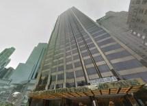 Architectural Tour Of Trump' Towers Gizmodo Australia