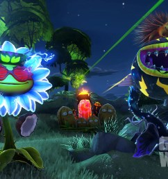 plants vs zombies garden warfare the kotaku review [ 1920 x 1080 Pixel ]