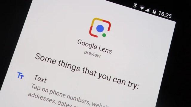 google lens\ के लिए इमेज परिणाम