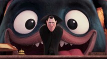 Monster Hotel Transylvania 3 Vacation