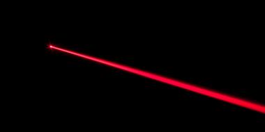 Image result for laser