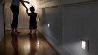 Wireless Emergency Lights Can Brighten Up Your Next Power ...