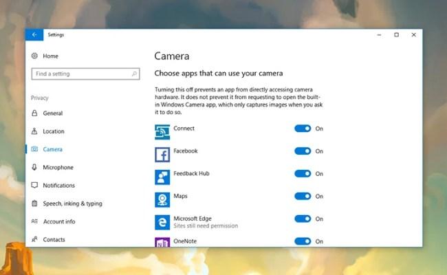 How To Spot And Remove Stalkerware Kotaku Australia