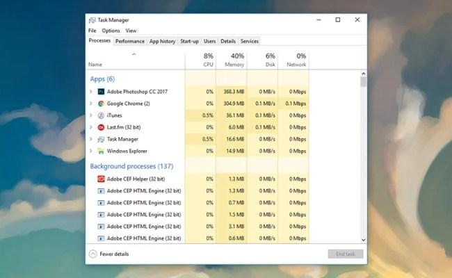 How To Spot And Remove Stalkerware Gizmodo Australia