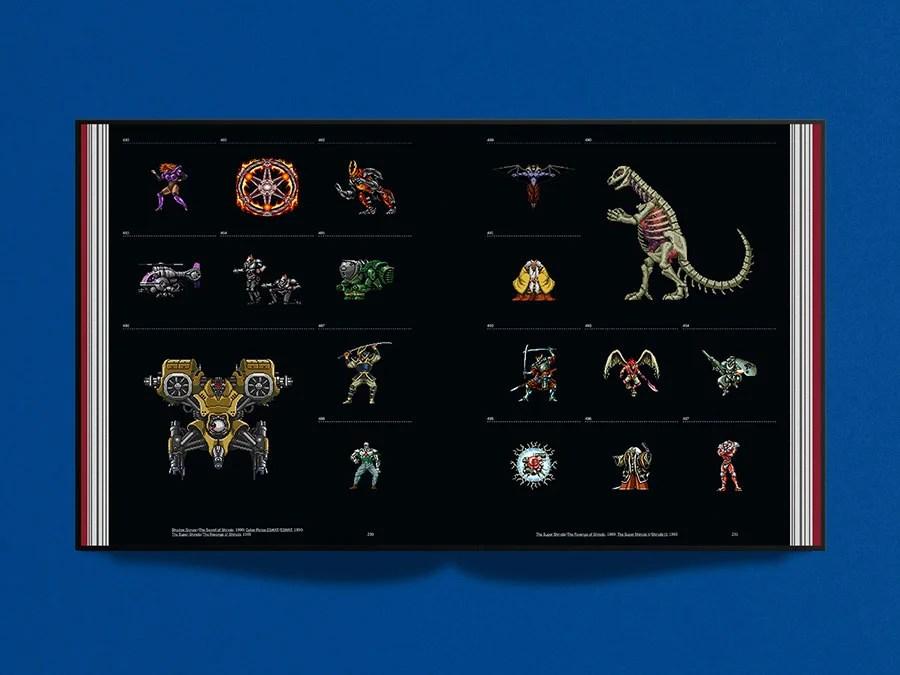 You Can Buy The Secret History Of The Sega Genesis