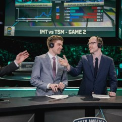 Lcs Gaming Chair Christmas Bow Covers Two Weekends In Boston Showed Very Different Scenes