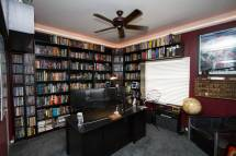 Library Studio Workspace Lifehacker Australia