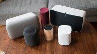 How The HomePod Stacks Up Against Other Smart Speakers ...
