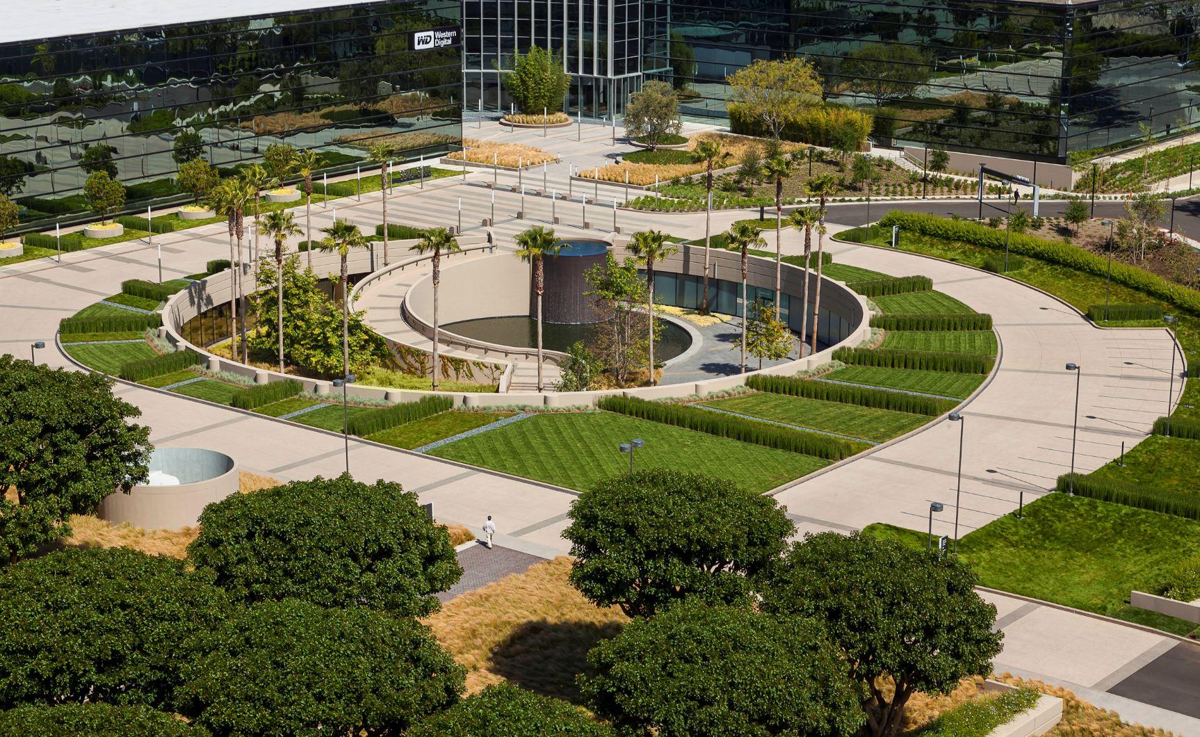 Career Spotlight What I Do As A Landscape Architect