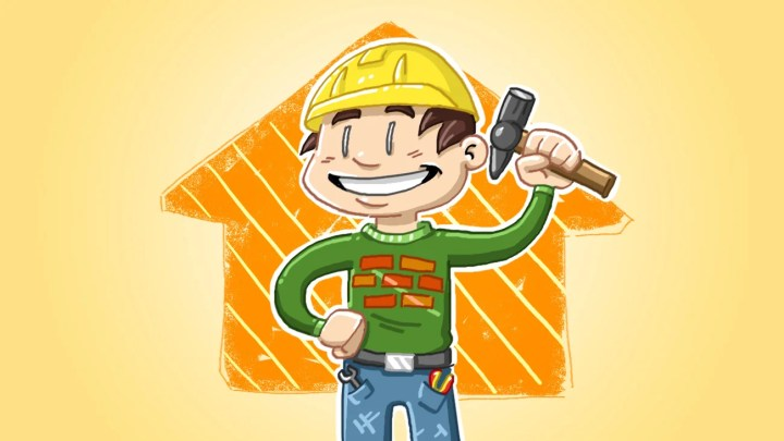 Top 10 Home Improvement Tips Every Homeowner Should Know Lifehacker Australia