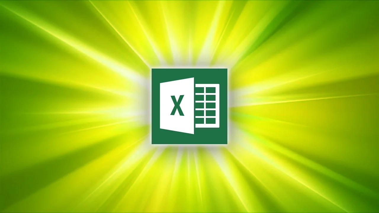 The Best Spreadsheet Hacks For Microsoft Excel And Google Sheets ...