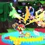 New Paper Mario Game Coming To The Wii U Kotaku Australia