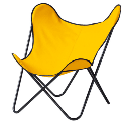 Butterfly Chair Ikea Reviews Is Reissuing Amazing Old Designs From The 1950s And 1960s 60s
