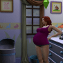 The Weird Things Sims Players Do To Get The Perfect Baby