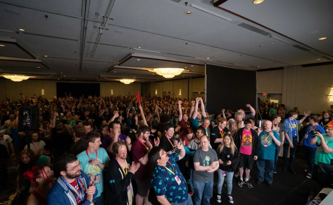 Summer Games Done Quick 2019 Raised Over 4 Million