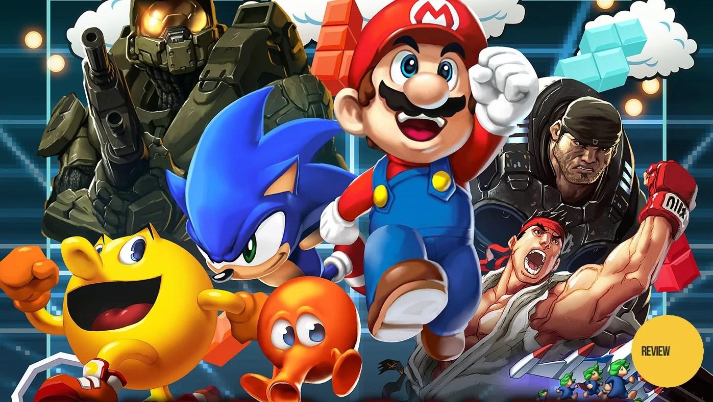 Resultado de imagen para videogames