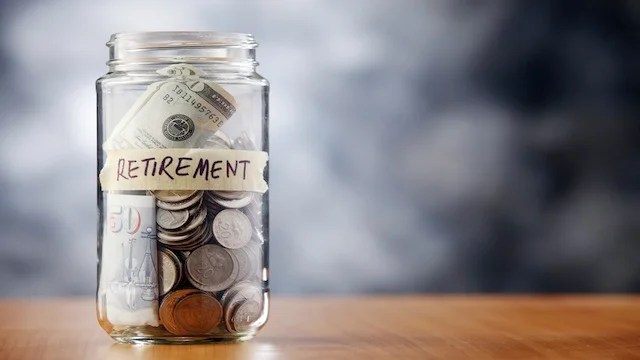 The Easy Way to Calculate How Much You'll Need to Save for Retirement
