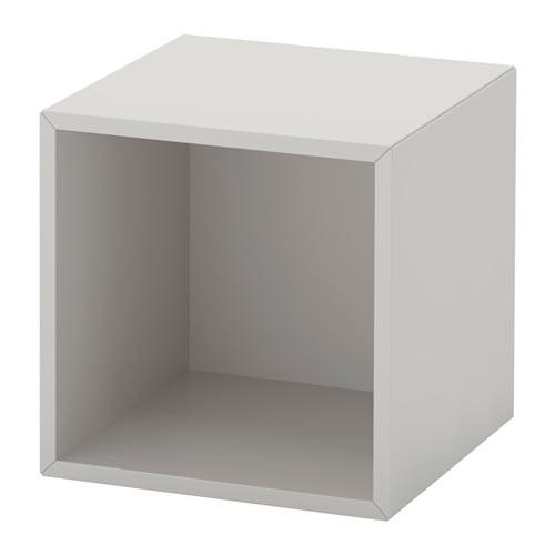 Scopri le offerte e compra da uno dei nostri negozi partner! Eket Ikea Shelving Units Komnit Furniture