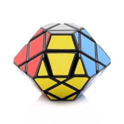 Головоломка Tetrakaidecahedron (Magic UFO)