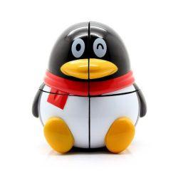 Головоломка Пингвин 2х2