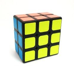 Кубоид 3x3x2 JieHui