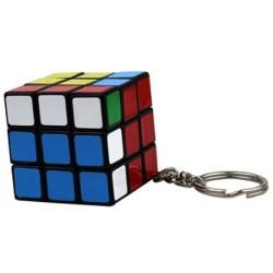 Кубик Рубика 3x3 брелок WitEden