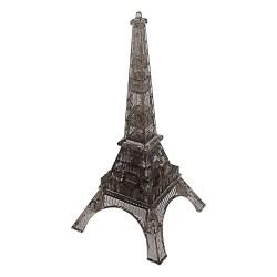 3D Crystal Puzzle «Эйфелева башня»