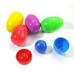Хендгам в яйце