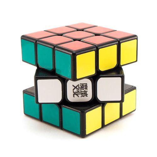Кубик Рубика 3x3 MoYu Aolong Plus