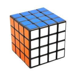 Кубик Рубика 4x4 ShengShou v5