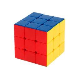 Кубик Рубика Shengshou Rainbow