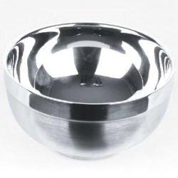 фокус чаша