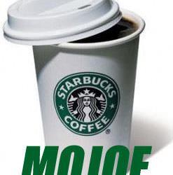 Исчезновение кофе Моджо | Mojoe