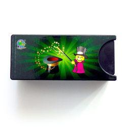 Магический ящик