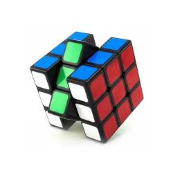 Кубик Рубика 3x3 ShengShou Legend Черный