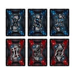 Покерные карты Bicycle Evolution (Ограниченный тираж)