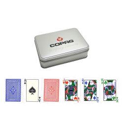 Карты покерные Gopag Spring Edition
