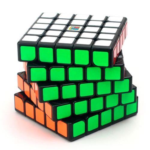 Кубик Рубика 5х5 MoYu MF5