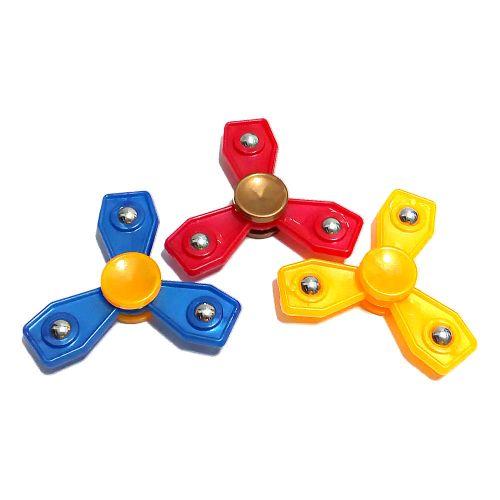 Спиннер детский Прямоугольники