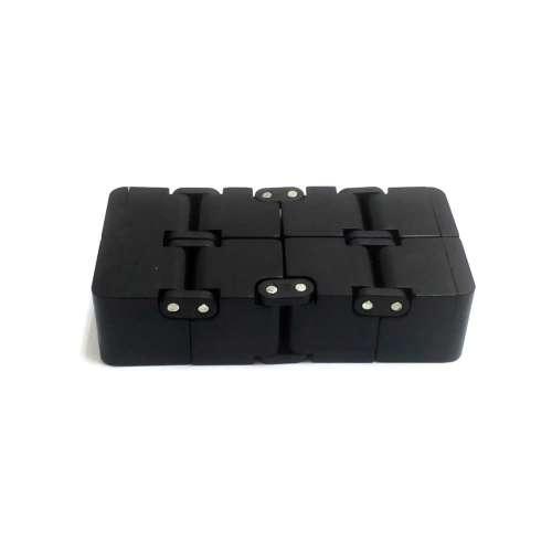 Кубикантистресс Infinity Cube Premium