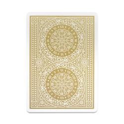 Покерные карты Tycoon Ivory Edition (Theory11)
