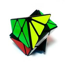 Аксель-куб MoYu Axis Cube Kingkong