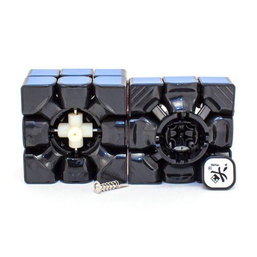 Кубик Рубика 3×3 DaYan 5 ZhanChi