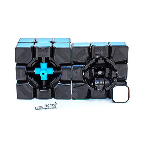 Кубик Рубика 3×3 MoYu GuanLong Plus