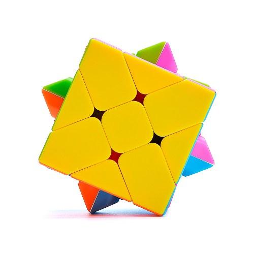 Куб Фишера FanXin 3x3 Fisher Cube