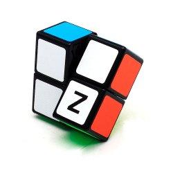 Флоппикуб ZCube 1x2x2