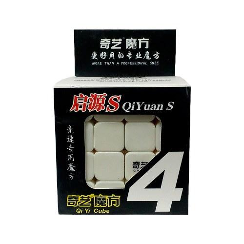 Кубик Рубика 4×4 QiYi Qiyuan S Цветной