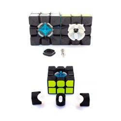 Кубик Рубика 3x3 MoYu MoFangJiaoShi MF3RS