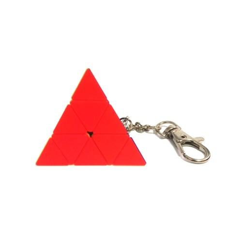 Брелокголоволомка Пирамидка