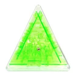 Лабиринт Пирамидка